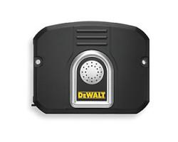 Dewalt MobileLock DS500 GPS Tracker /w Alarm