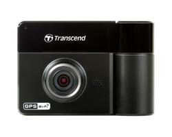 Transcend DrivePro 520 Taxi Camera