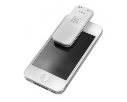 FSV-U2 - Cell Phone Recorder