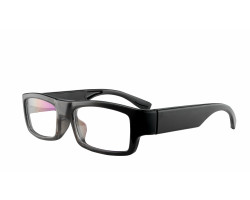 Clear HD Video Glasses w/ 8GB Internal memory