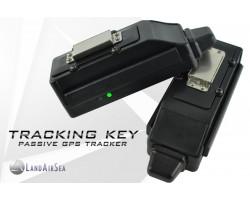 Tracking Key GPS Logger 2