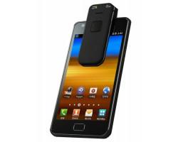 VoiceKeeper FSM-U1 Cellphone Scrambler