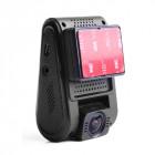 A119S 1080P 60fps Car Dash Cam w/ GPS Logger