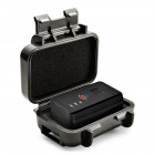 STI_GL300 GPS Tracker + M2 Magnetic Case Bundle