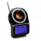 DD3150 Camera Finder with RF Detector