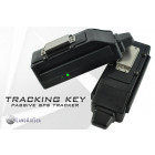 Tracking Key GPS Logger 2