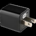 USB Wall Adapter Pro Hidden Camera