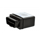 XT-2000 OBD Real-Time GPS Vehicle Tracker